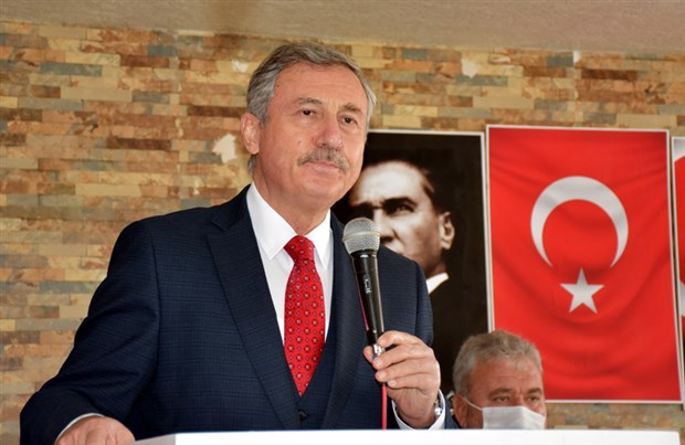 gelecek-partisi-nden-bahceli-ve-erdogan-a-erken-secim-cagrisi-845799-1.
