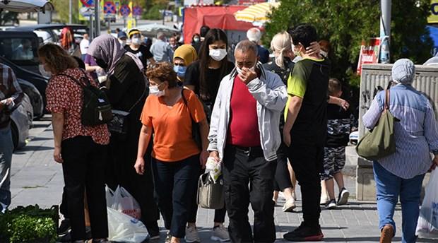 prof-dr-tekin-maske-kullanimi-2022-yilina-kadar-devam-edecek-845620-1.