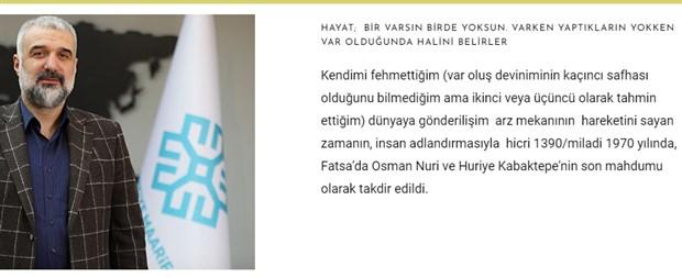 akp-nin-yeni-istanbul-il-baskani-nin-ilginc-cv-si-847110-1.