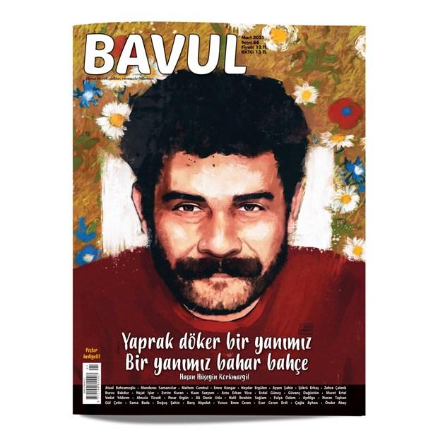 bavul-dergi-den-arsivlik-ahmet-kaya-sayisi-847043-1.