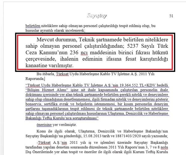 kabaktepe-nin-sirketi-sayistay-in-2013-yili-raporunda-ihaleye-fesat-karistirildi-847811-1.