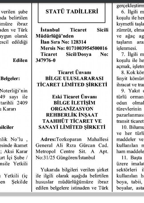 kabaktepe-nin-sirketi-sayistay-in-2013-yili-raporunda-ihaleye-fesat-karistirildi-847813-1.