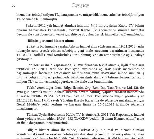 kabaktepe-nin-sirketi-sayistay-in-2013-yili-raporunda-ihaleye-fesat-karistirildi-847815-1.