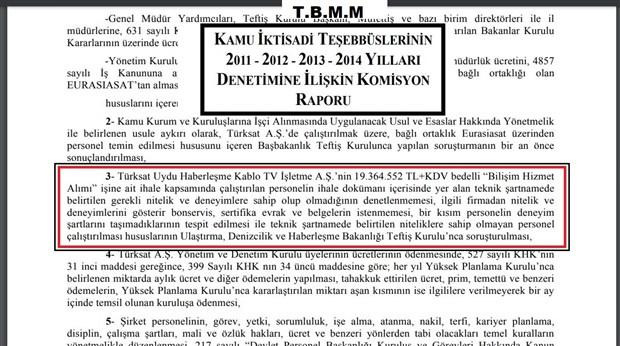 kabaktepe-nin-sirketi-sayistay-in-2013-yili-raporunda-ihaleye-fesat-karistirildi-847816-1.