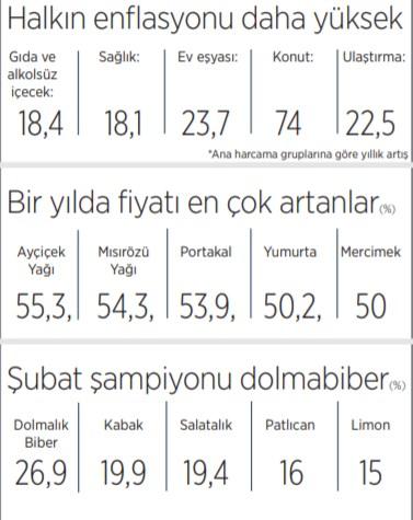 enflasyon-yine-vites-yukseltti-848382-1.