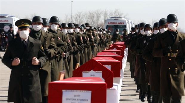 helikopter-kazasinda-yasamini-yitiren-askerler-ugurlaniyor-848994-1.