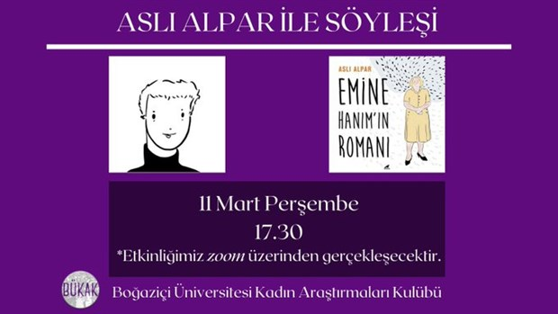 bogazici-universitesi-kadin-arastirmalari-kulubu-nden-8-mart-a-ozel-etkinlikler-849410-1.