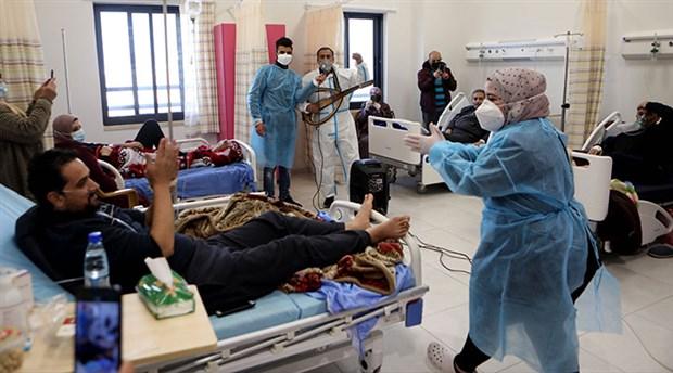 tip-tarihcisi-vargha-pandemiler-ozgurluk-sorununu-aciga-cikardi-849258-1.