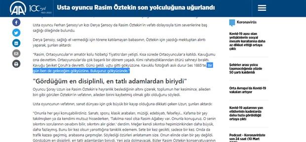 anadolu-ajansi-ferhan-sensoy-un-rasim-oztekin-icin-yazdigi-mektubu-sansurledi-850926-1.