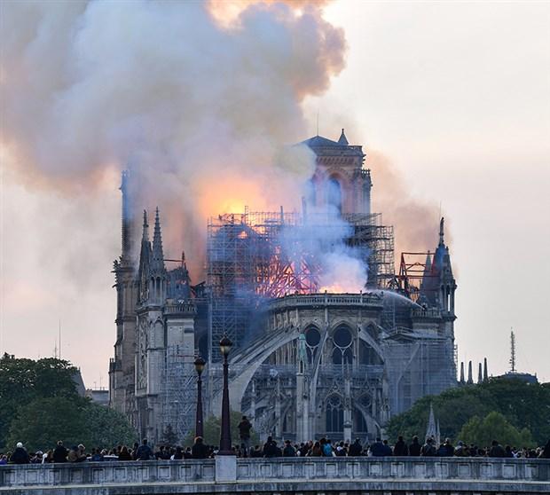 notre-dame-katedral-nin-yeniden-insasi-icin-230-yillik-mese-agaclari-kesiliyor-850850-1.