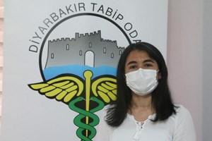 maskeyi-dusuren-pandemi-851055-1.