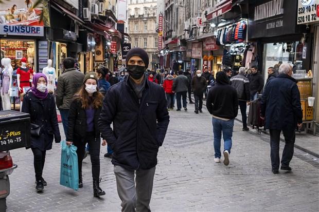 prof-ceyhan-turkiye-mutant-viruslerin-guzergahi-haline-gelebilir-851574-1.