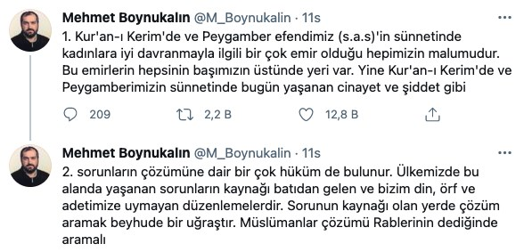 akp-li-zengin-den-ayasofya-bas-imamina-herkes-kendi-isini-yapmali-852025-1.