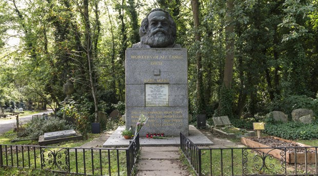 aslolan-dunyayi-degistirmektir-bilimsel-sosyalizm-in-kurucusu-karl-marx-in-138-olum-yildonumu-852324-1.