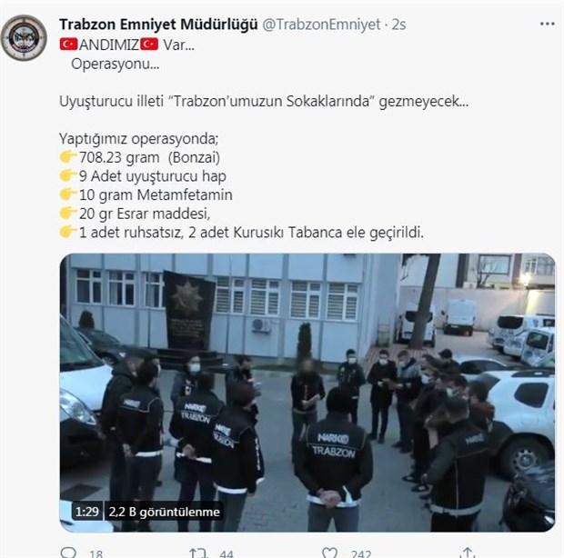 cumhur-ittifaki-ndaki-andimiz-catlagi-emniyet-e-yansidi-mudur-den-mhp-ye-acik-destek-853599-1.