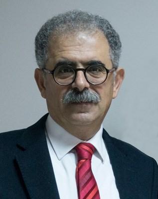 halk-sagligi-uzmani-prof-dr-hamzaoglu-para-yasama-tercih-edildi-853856-1.