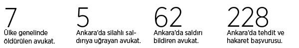 barolar-boykotta-854236-1.