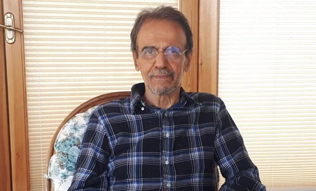 prof-dr-mehmet-ceyhan-yuzde-60-bagisiklik-icin-yetiskinlerin-tamami-asilanmali-855418-1.