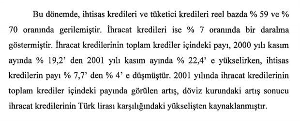 yeni-mb-baskani-doktora-tezinde-mb-raporundan-intihal-yapmis-855517-1.