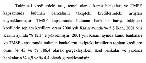 yeni-mb-baskani-doktora-tezinde-mb-raporundan-intihal-yapmis-855531-1.