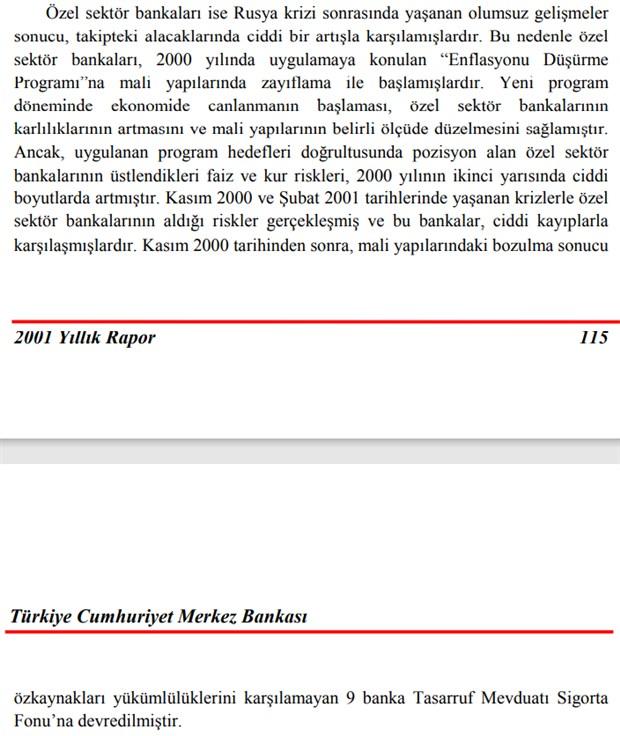 yeni-mb-baskani-doktora-tezinde-mb-raporundan-intihal-yapmis-855544-1.