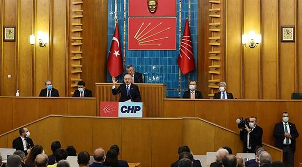 kilicdaroglu-ndan-istanbul-sozlesmesi-tepkisi-42-milyon-kadina-ihanet-edeni-artik-biliyoruz-855963-1.
