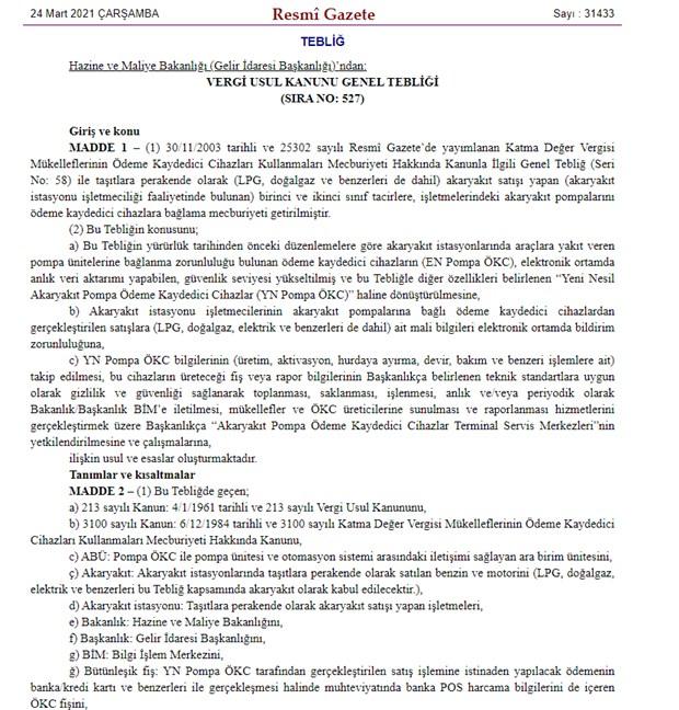 resmi-gazete-de-yayimlandi-akaryakit-istasyonlarina-yeni-zorunluluk-856259-1.