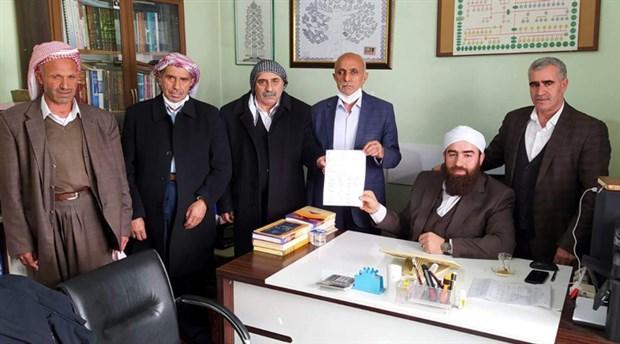 yeni-turkiye-den-manzaralar-seyhler-ve-asiret-liderleri-toplanip-baslik-parasi-karari-aldi-856243-1.