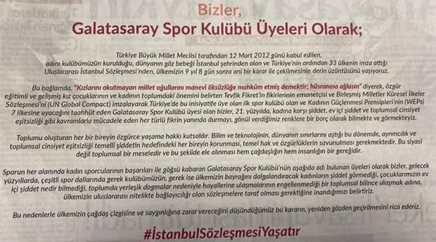 galatasaray-uyeleri-kulup-yonetimine-ragmen-istanbul-sozlesmesi-aciklamasi-yayimladi-858140-1.