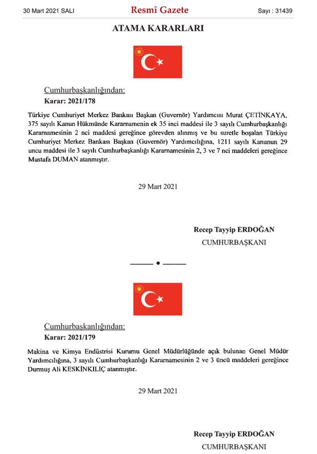 merkez-bankasi-baskan-yardimcisi-da-gorevden-alindi-858366-1.