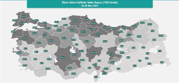 turkiye-nin-vaka-haritasi-guncellendi-858801-1.