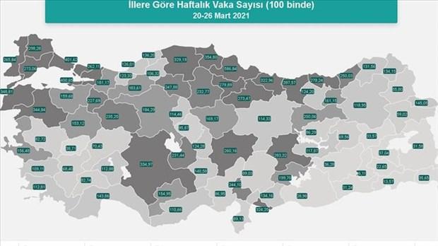 insidans-haritasi-guncellendi-istanbul-da-vaka-patlamasi-860368-1.