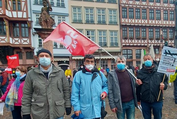 baris-aktivistleri-her-savas-bir-yenilgidir-861122-1.
