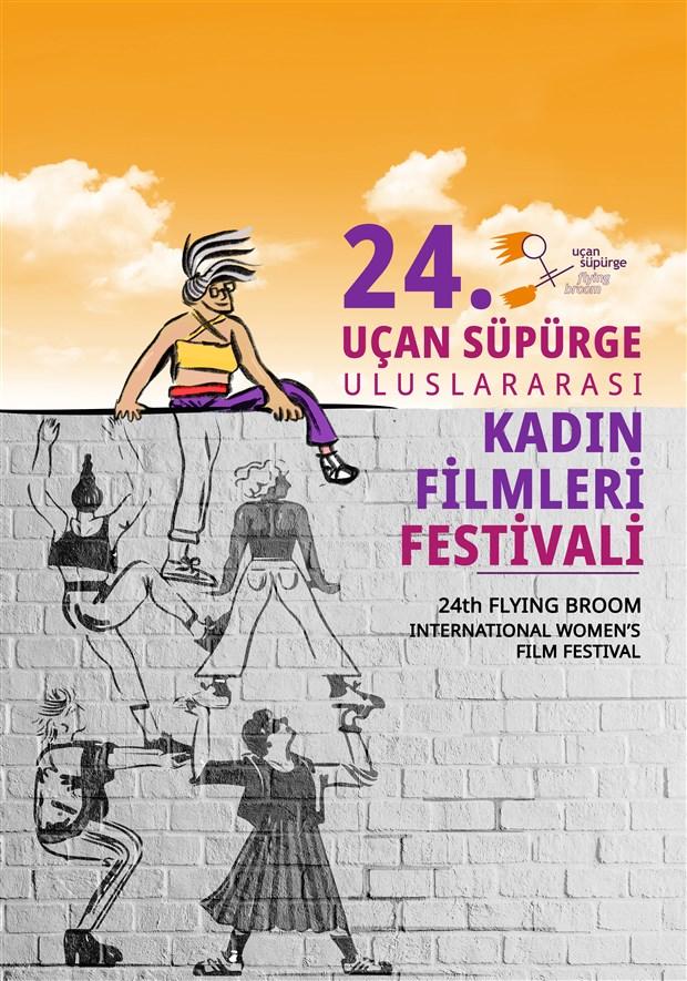 ucan-supurge-uluslararasi-kadin-filmleri-festivali-nin-afisi-yayinlandi-860808-1.