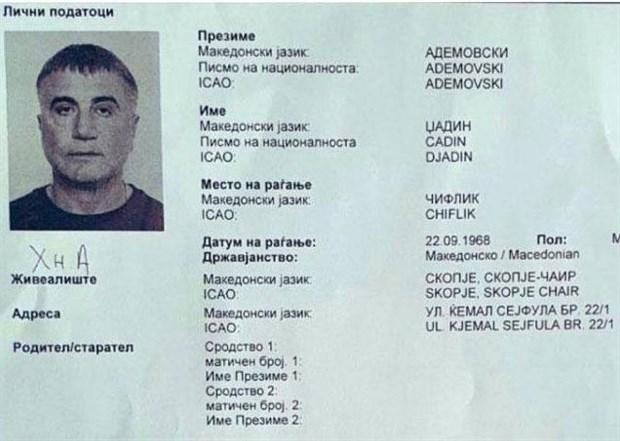 sedat-peker-makedonya-da-sahte-evrakla-ikamet-etmis-861655-1.