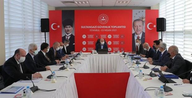 soylu-cumhuriyet-gazetesini-hedef-aldi-bu-habercilik-hastalikli-bu-cocuklar-hasta-862006-1.