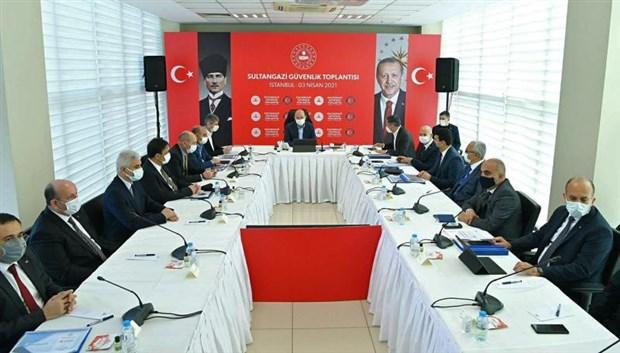 soylu-cumhuriyet-gazetesini-hedef-aldi-bu-habercilik-hastalikli-bu-cocuklar-hasta-862007-1.