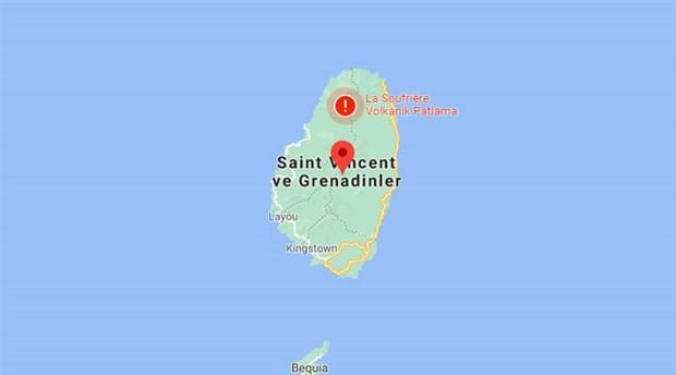 karayipler-de-la-soufrière-yanardaginda-patlama-bolge-halki-tahliye-ediliyor-862688-1.