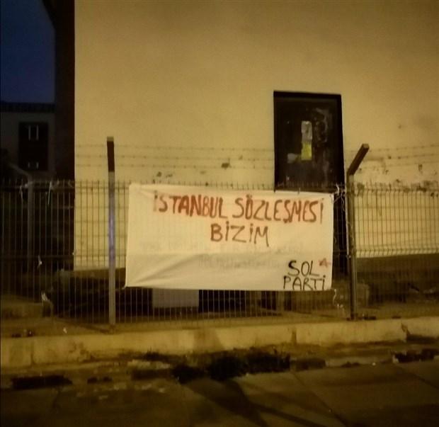sol-parti-artvin-il-orgutu-hakkinda-istanbul-sozlesmesi-nedeniyle-arama-karari-il-baskani-gozaltina-alindi-862587-1.