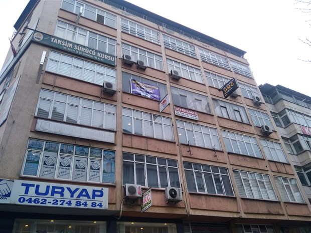 sol-parti-artvin-il-orgutu-hakkinda-istanbul-sozlesmesi-nedeniyle-arama-karari-il-baskani-gozaltina-alindi-862670-1.