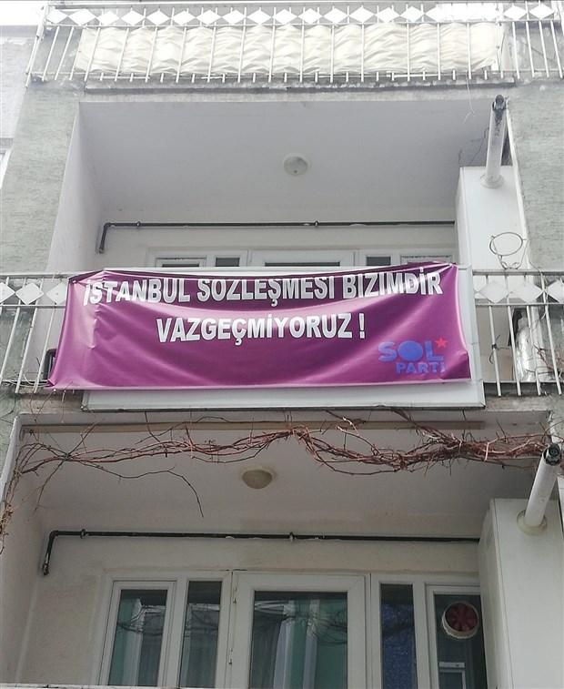sol-parti-artvin-il-orgutu-hakkinda-istanbul-sozlesmesi-nedeniyle-arama-karari-il-baskani-gozaltina-alindi-862675-1.