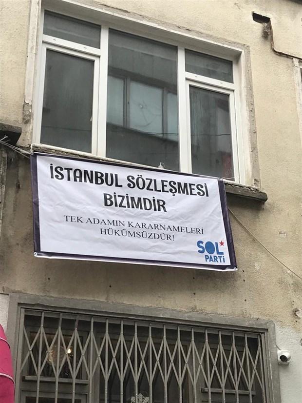 sol-parti-artvin-il-orgutu-hakkinda-istanbul-sozlesmesi-nedeniyle-arama-karari-il-baskani-gozaltina-alindi-862676-1.