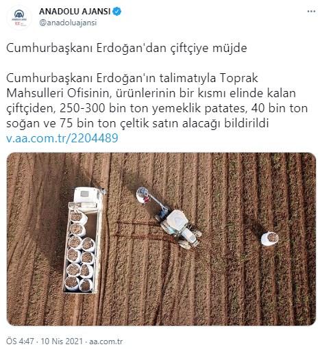 aa-nin-erdogan-dan-ciftciye-mujde-haberindeki-veriler-gercek-degil-862950-1.