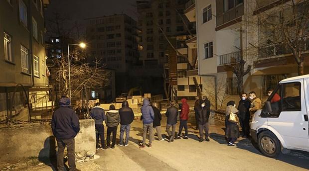 ankara-da-temeli-kayan-apartman-nedeniyle-21-bina-bosaltildi-862818-1.