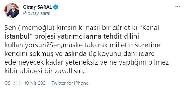 erdogan-in-basdanismani-imamoglu-nu-hedef-aldi-yemezler-yedirirler-862969-1.