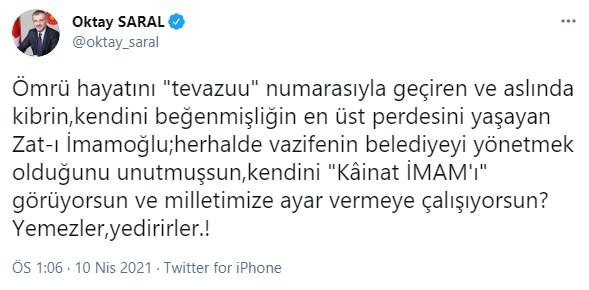 erdogan-in-basdanismani-imamoglu-nu-hedef-aldi-yemezler-yedirirler-862970-1.