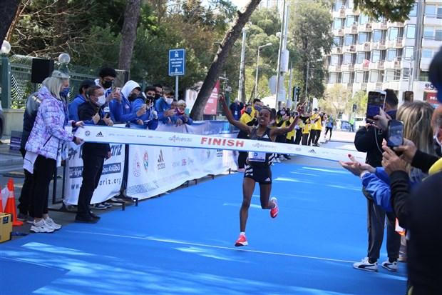 maratonizmir-de-birinciler-etiyopya-ve-kenya-dan-863207-1.
