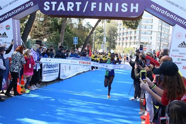 maratonizmir-de-birinciler-etiyopya-ve-kenya-dan-863208-1.