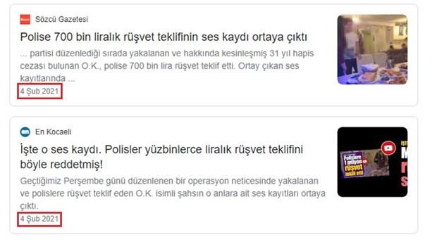 cnn-turk-2-5-ay-once-ortaya-cikarilan-haberi-yeniden-ortaya-cikardi-863638-1.