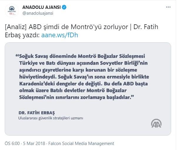 anadolu-ajansi-abd-simdi-de-montro-yu-zorluyor-analizini-sildi-864029-1.